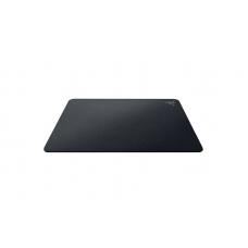 Razer Acari Ultra Hispeed Mouse Pad