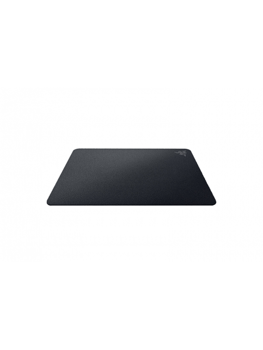 Razer Acari Ultra Hispeed Mouse Pad