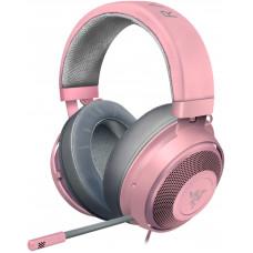 Razer Kraken Pink