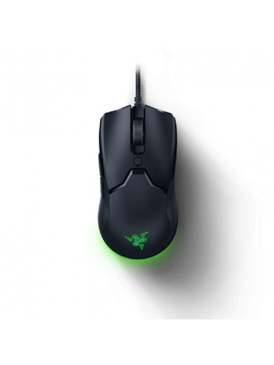 Razer Viper Mini Gaming Mouse