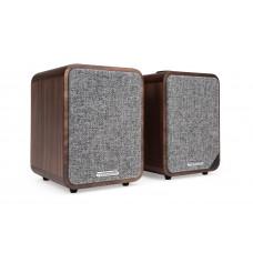 RuarkAudio MR1 MK2