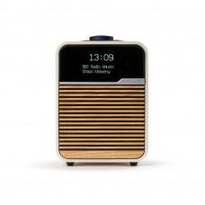 RuarkAudio R1 MK4 Deluxe Bluetooth Radio Speaker System
