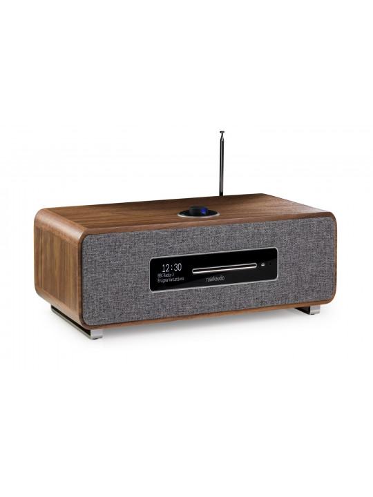 RuarkAudio R5 HIGH FIDELITY MUSIC SYSTEM