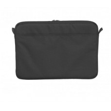 STM Blazer Laptop Sleeve 15""