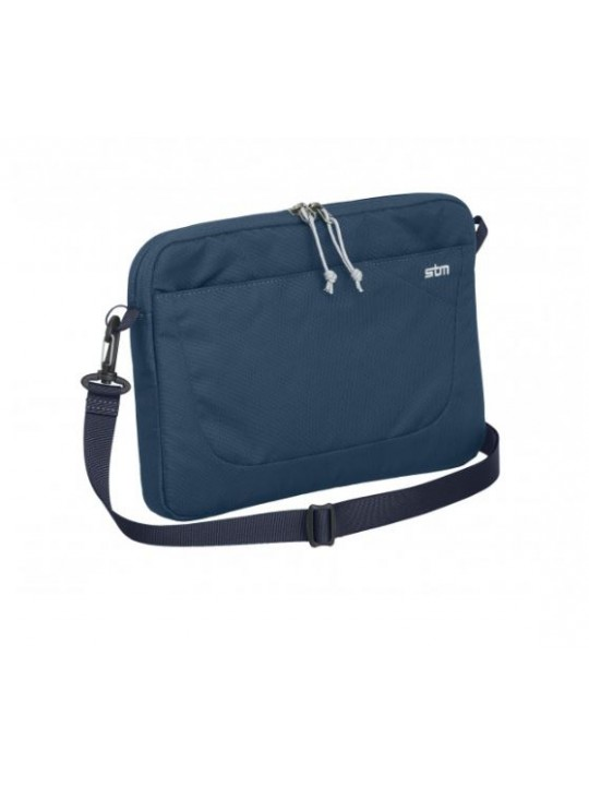 STM Blazer Laptop Sleeve 13""