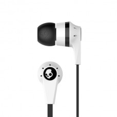 SkullCandy INK'D 2