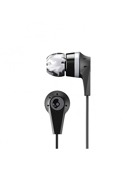 SkullCandy INK'D Wireless