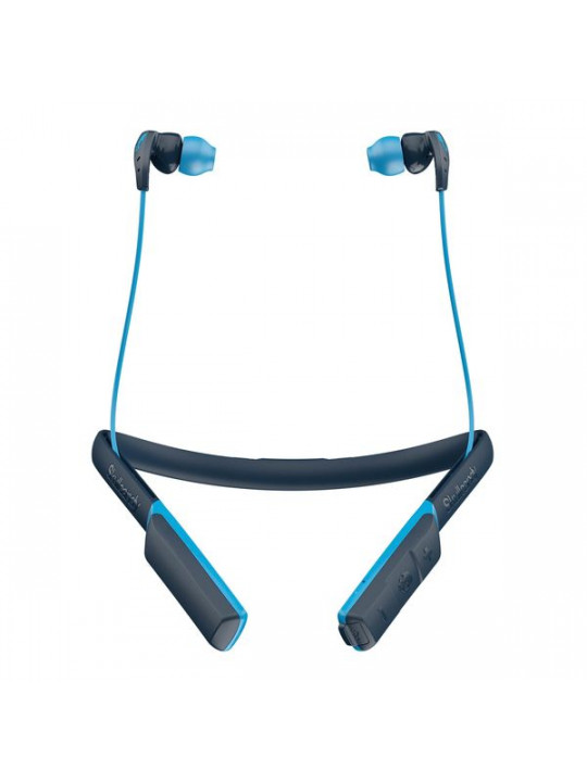 SkullCandy Method BT