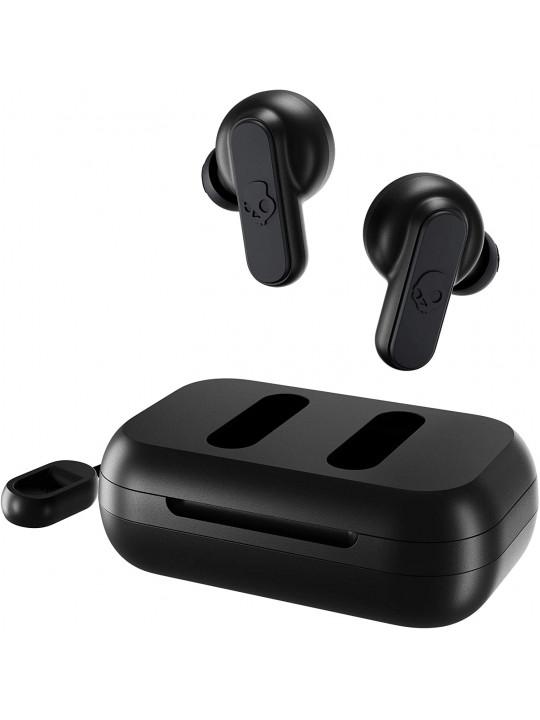 Skullcandy Dime True Wireless Earbuds