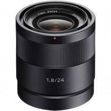 Sony Sonnar T E 24mm F1.8 ZA
