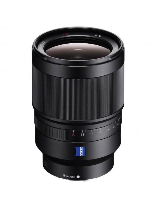 Sony Distagon T FE 35mm F1.4 ZA