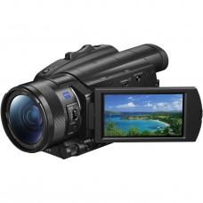 Sony FDR-AXP700