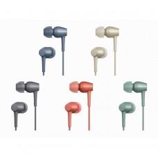 Sony H.ear In 2