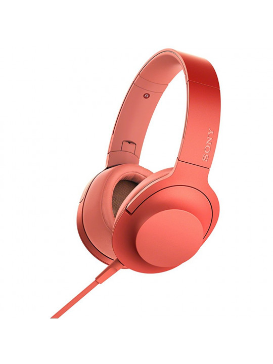 Sony H.ear on 2 Headphone