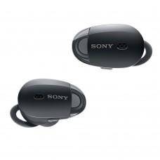 Sony 1000X True Wireless Noise Cancelling Earphone