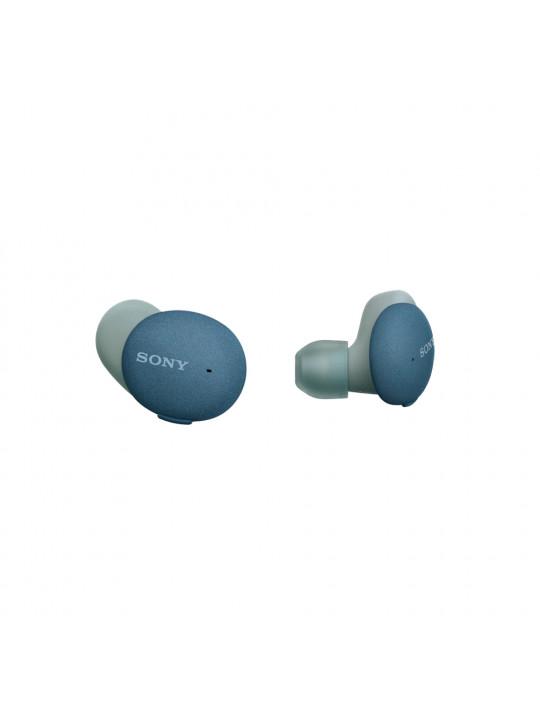 Sony WF-H800