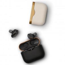 Sony 1000XM3 True Wireless Noise Cancelling Earphone