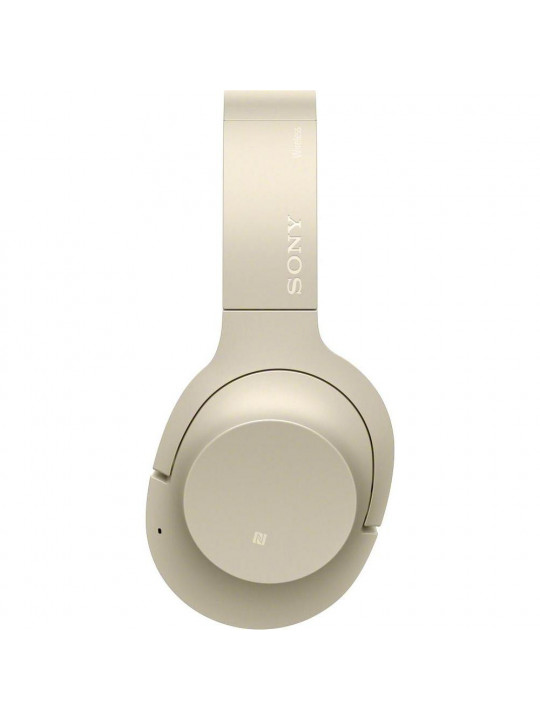 Sony h.ear on 2 NC Wireless Headphone