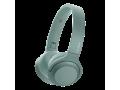Sony H.ear on 2 Mini Wireless Headphone