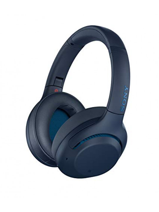 SONY WH-XB900N WIRELESS NOISE CANCELLING HEADPHONES