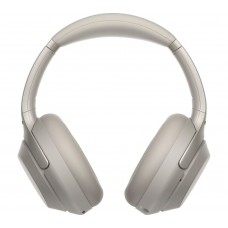Sony 1000XM3 Wireless Noise Cancelling Headphone