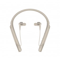 Sony 1000X Wireless Earphone