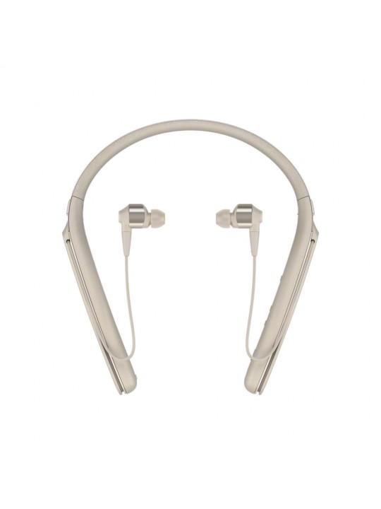 Sony 1000X Wireless Earphone