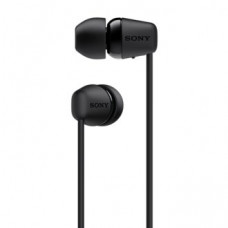 SONY WI-C200 Wireless In-ear Headphones