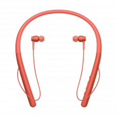 Sony H.ear In 2 Wireless