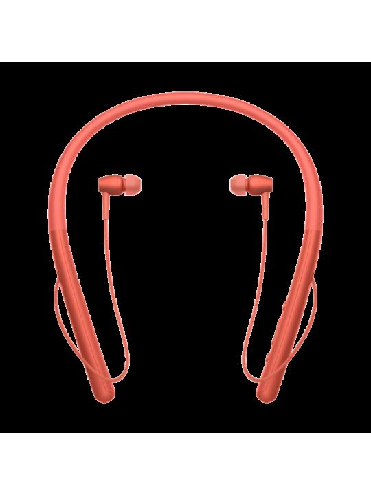 Sony H.ear In 2 Wireless