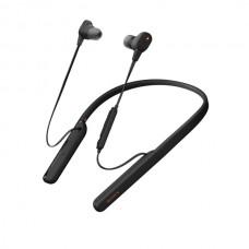 Sony WI-1000XM2 Wireless Headphones