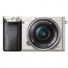 Sony ILCE-6000L