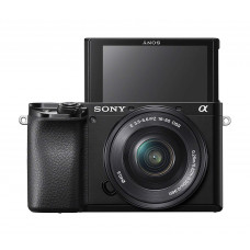 Sony ILCE-6100L