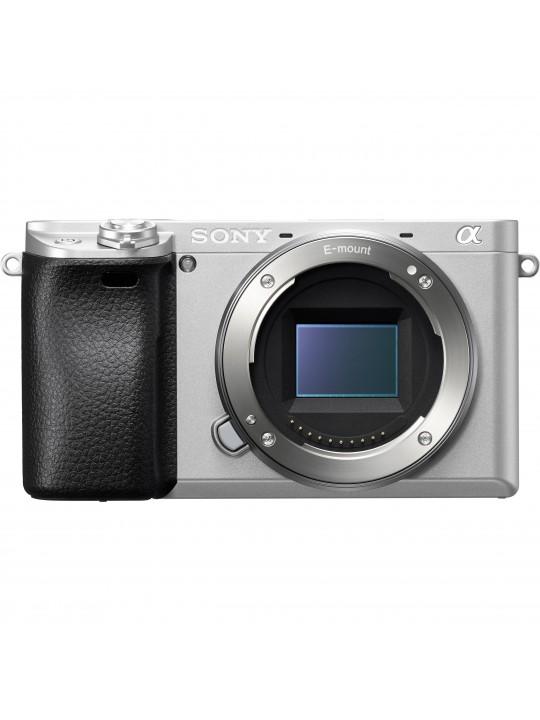 Sony ILCE-6300L
