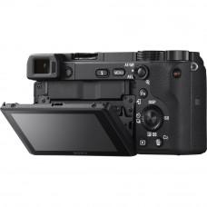 Sony ILCE-6400L