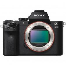 Sony ILCE-7M2K