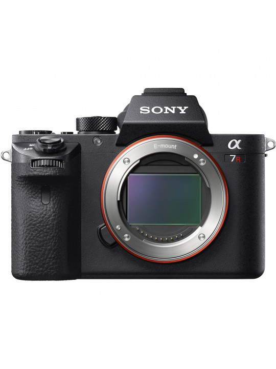 Sony ILCE-7RM2 Body