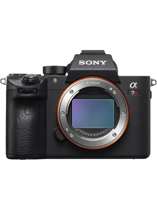 Sony ILCE-7RM3 Body