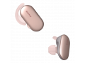 Sony WF-SP900 Sports True Wireless Earbud + 4 GB Music Storage (Multiple Colours Available)