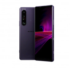 (Pre-Order) Sony Xperia 1 III (Deposit Only)