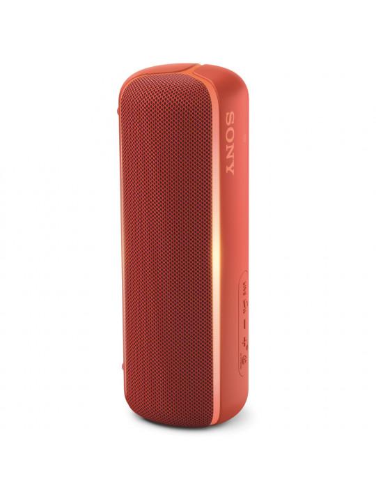 Sony SRS XB22