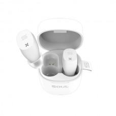 SOUL ST-XX TRUE WIRELESS EARPHONES