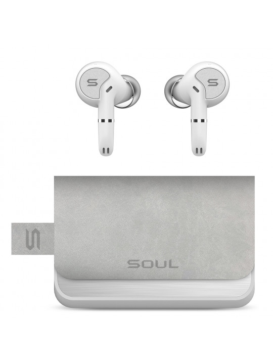 Soul Sync Pro