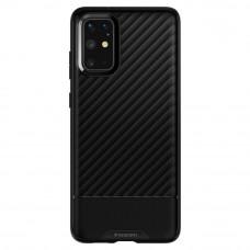 Spigen Core Armor Case For Samsung Galaxy S20 Plus