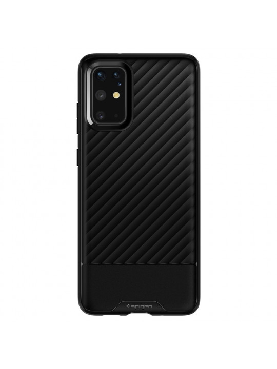 Spigen Core Armor Case For Samsung Galaxy S20 Plus