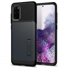 Spigen Slim Armor Case For Samsung Galaxy S20 Plus