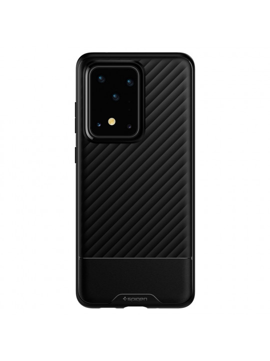 Spigen Core Armor Case For Samsung Galaxy S20 Ultra