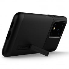 Spigen Slim Armor Case For Samsung Galaxy S20 Ultra