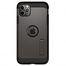 Spigen Tough Armor iPhone 11 Pro
