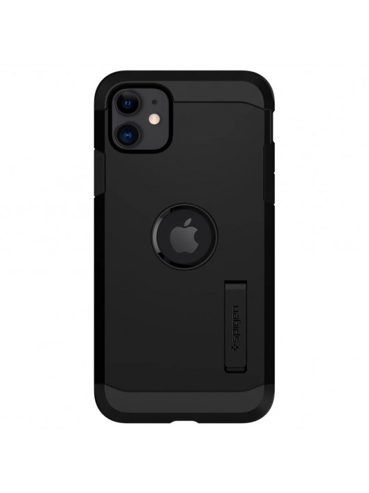 Spigen Tough Armor iPhone 11